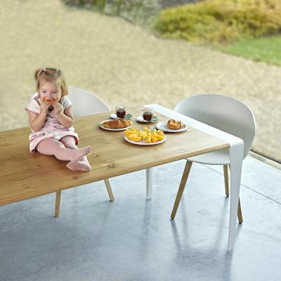 Marcello Dining Table